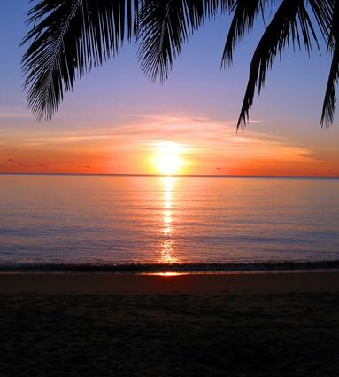 tb-sunrise-vishnu.JPG